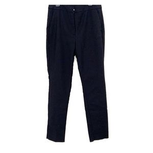 Zara business casual pants